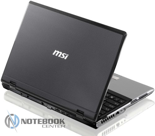 MSI CX620MX-277