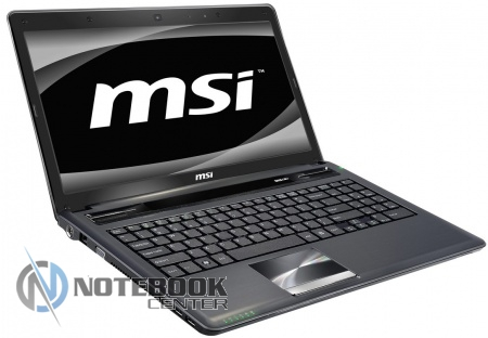 MSI CX640MX-402
