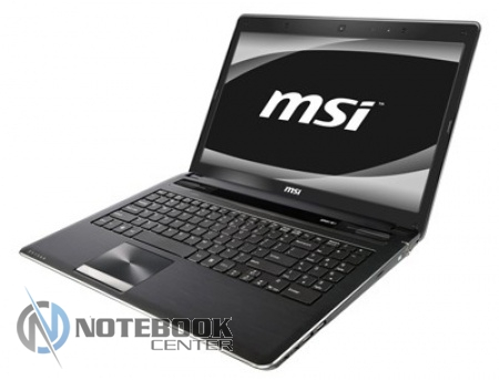 MSI CX640MX-403