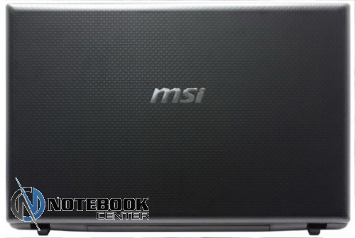 MSI FT620DX