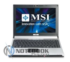 Msi PX210 Driver for Windows Mac