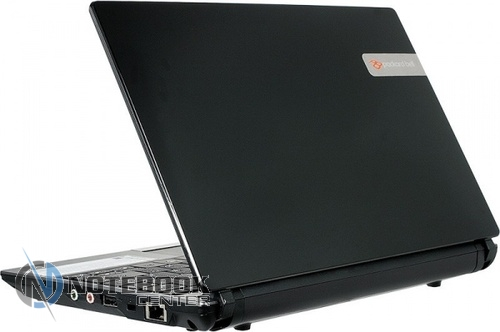 Packard Bell Dot SE3-526