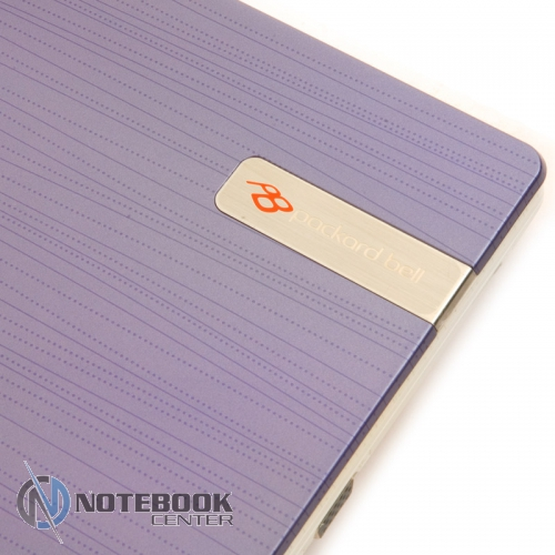 Packard Bell Dot SE3/VW-513RU