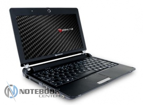 Packard Bell Dot SE572RU