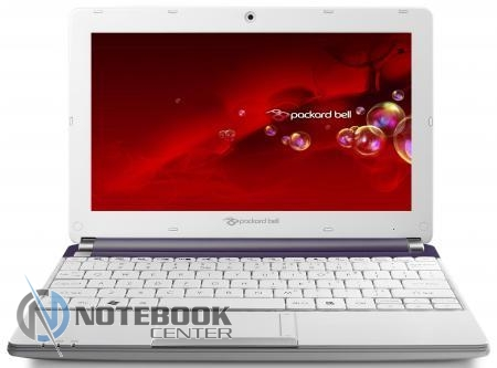 Packard Bell DOT�SC