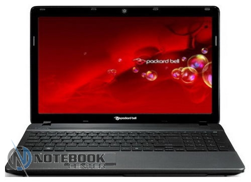 Packard Bell EasyNote F 4211-324