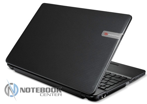 Packard Bell EasyNote F 4211