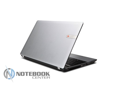 Packard Bell EasyNote LM94