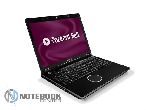 Packard Bell EasyNote MH36