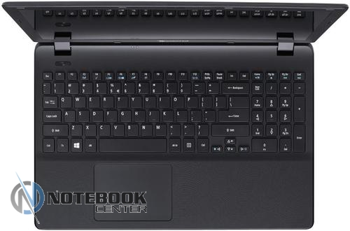 Packard Bell EasyNote TG71BM-P0TF