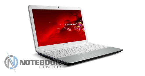 Packard Bell EasyNote TS44-HR-32314G32Mnww