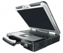 Panasonic Toughbook CF-31 SVUAXF9