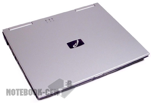 RoverBook Discovery B215