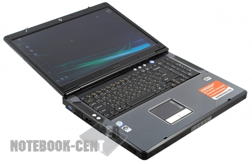 RoverBook Explorer D790