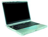 RoverBook Explorer D797