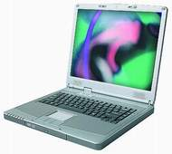 RoverBook Explorer E511