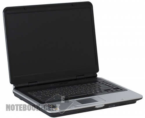 RoverBook Explorer W500