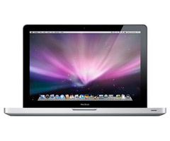 RoverBook MacBook Pro Z0CP