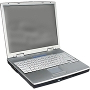 RoverBook Partner E415