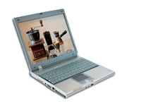RoverBook Partner E510