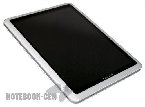 RoverBook Partner T210