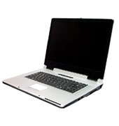 RoverBook Partner W500