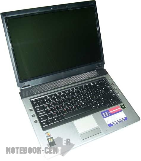 RoverBook Pro 500