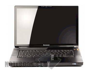 RoverBook Pro 550