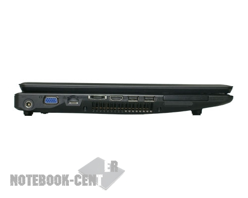 RoverBook Pro M490