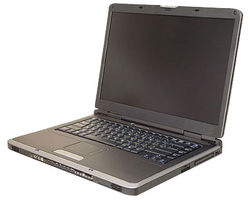 RoverBook Voyager W511