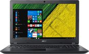 Acer Aspire 3 A315-21-45HY