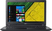 Acer Aspire 3 A315-51-38FY