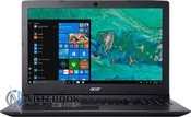 Acer Aspire 3 A315-53G-32WY