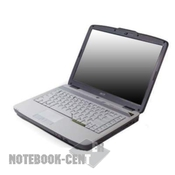 Acer Aspire 4720G Chipset Driver Download