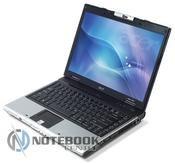 Драйвера на Acer Aspire 5560g