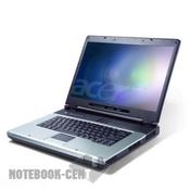 Acer Aspire 5620 Audio 64 Bit
