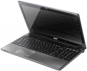 Acer Aspire 5625G-P323G32Miks