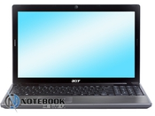 Acer Aspire 5625G-P924G50Miks