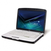 ACER ASPIRE 5715Z CARD READER DRIVERS FOR WINDOWS MAC