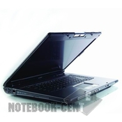 Драйвера acer aspire 5715z windows 7