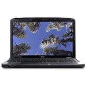 Драйвера ноутбук acer aspire 5738zg