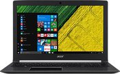 Acer Aspire 5 A517-51G-309T