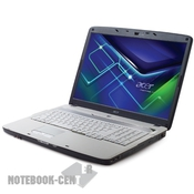 Acer Aspire 7530 NVIDIA Chipset Vista