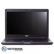 Acer Aspire 7540G Driver for Windows Download