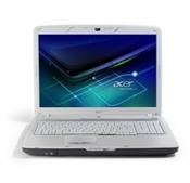 Acer Aspire 7720 Intel Chipset 64 BIT Driver