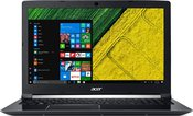 Acer Aspire 7 A715-71G-587T