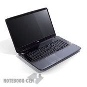 Acer Aspire 8530G Drivers Windows XP