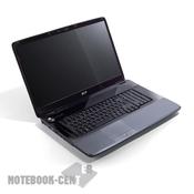 Acer Aspire�8530G