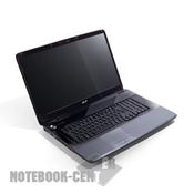 Acer Aspire 8735G Driver Windows