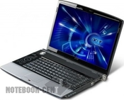 Acer Aspire One 751h-52Bb